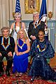kennedy center honorees 2015 meet the five legends 11