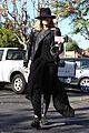 khloe kardashian top secret photo shoot 01