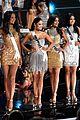 misss philippines wins miss universe 17