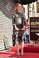 amy poehler receives her star on hollywood walk of fame 14