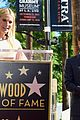 rob lowe is all smiles for hollywood star 07