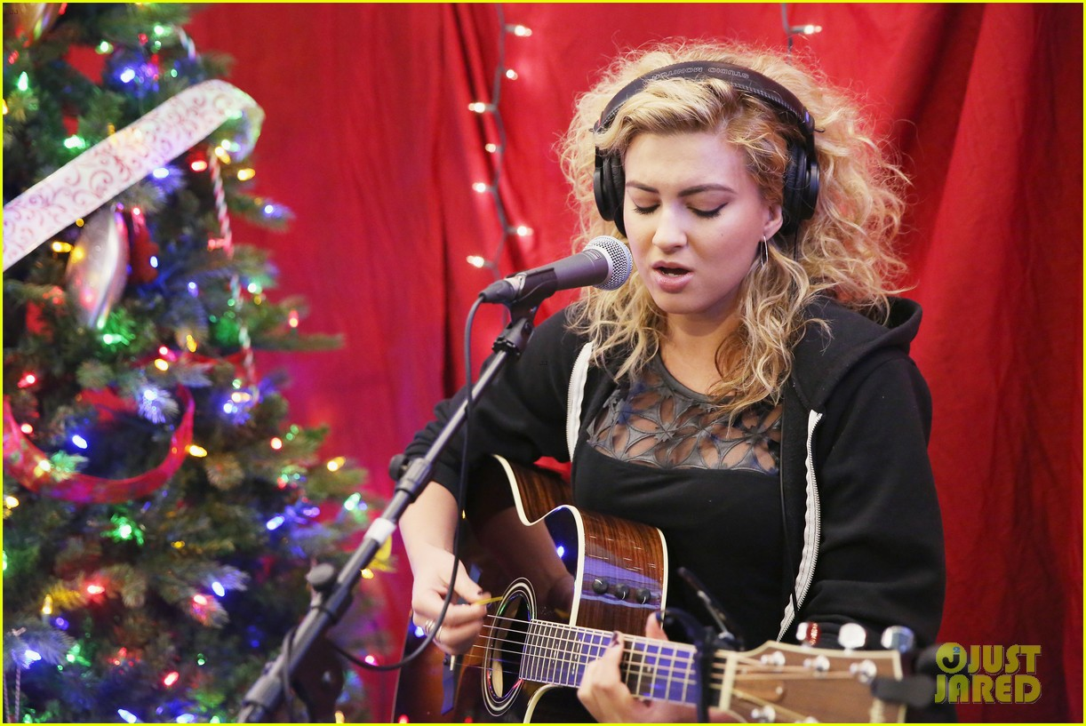 Tori Kelly To Perform With Jeffrey Austin on 'The Voice' Finale ...