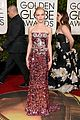 kate bosworth is a vision in pink at globes 06