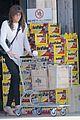 caitlyn jenner grocery shopping malibu 07