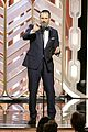 jim carrey adlibbed golden globes 2016 speech 03