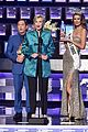 miss universe mistake peoples choice awards 2016 03