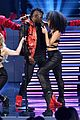 jason derulo performance peoples choice awards 2016 13