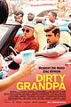 zac efron dirty grandpa posters 03