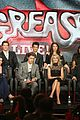 vanessa hudgens reveals preg scare still grease panel tca 27