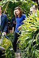 harry styles lunches rande gerber malibu 17
