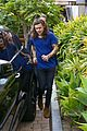 harry styles lunches rande gerber malibu 31