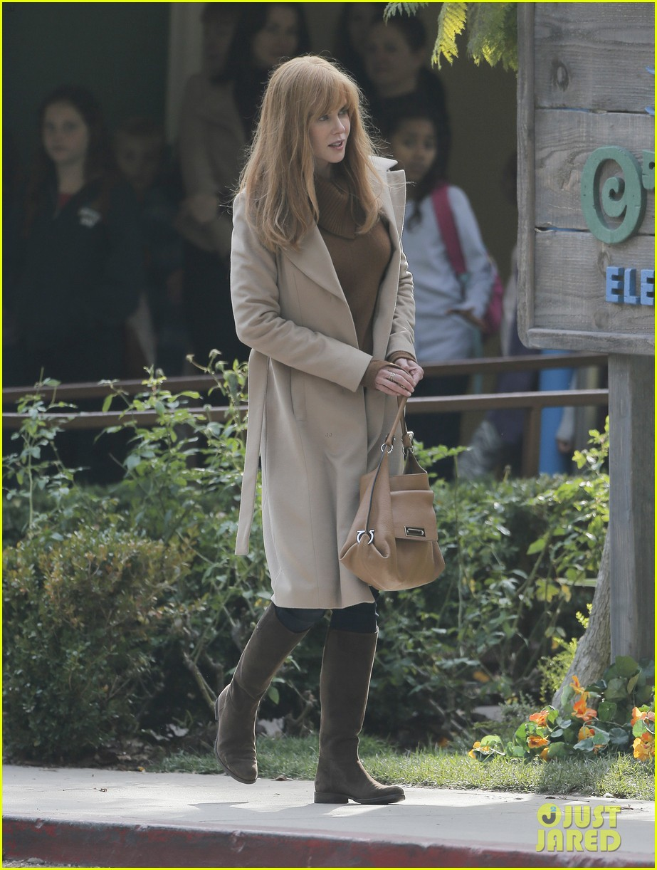 nicole kidman reese witherspoon big little lies 243554900