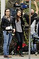 mila kunis films with david walton 07