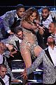 jennifer lopez kicks off all i have las vegas residency with surprise guests 15
