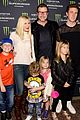 patrick dempsey supercross after divorce called off 03