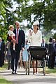 prince william talks becoming dad emotional 04