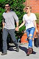 leann rimes calls hubby eddie cibrian her hot mr fix it man 02