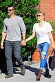 leann rimes calls hubby eddie cibrian her hot mr fix it man 07