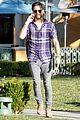 kourtney kardashian shares sweet photo with scott disick 10