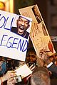 will smith boycotted 1989 grammys 10