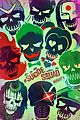 suicide squad posters 02