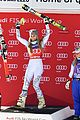 lindsey vonn breaks record with win at audi world cup 03