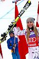 lindsey vonn breaks record with win at audi world cup 07