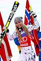 lindsey vonn breaks record with win at audi world cup 08
