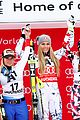 lindsey vonn breaks record with win at audi world cup 09