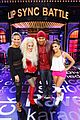 christina aguilera hayden panettiere lip sync battle 03