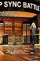 christina aguilera hayden panettiere lip sync battle 07
