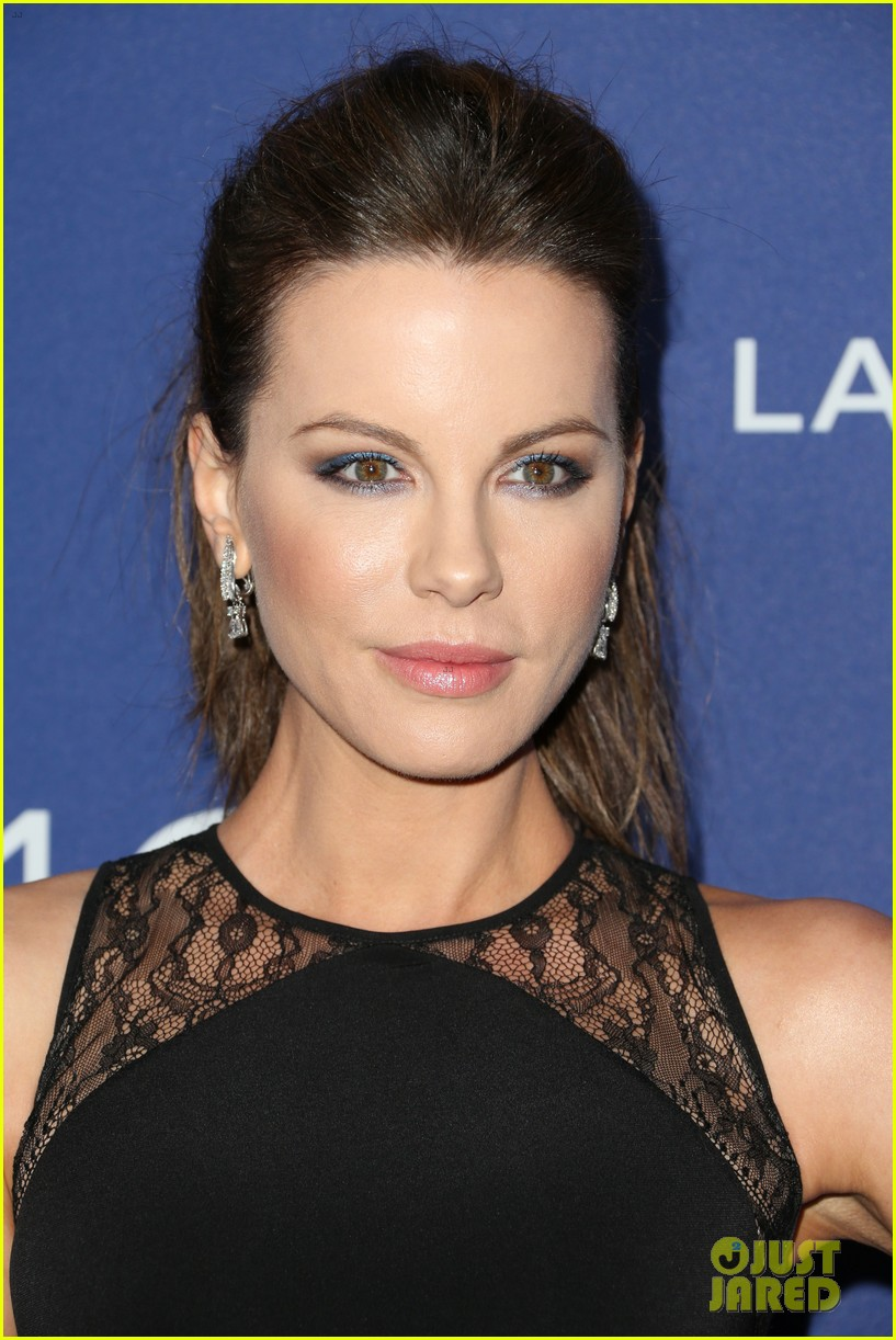 kate beckinsale - photo #13