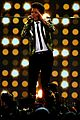 coldplay beyonce bruno mars super bowl set list 2016 23