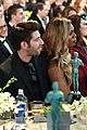 laverne cox has a new boyfriend meet jono freedrix 03