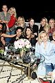 courteney cox kate hudson demi moore help jennifer meyer celebrate superga xo 04
