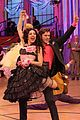 grease live full cast songs list 90