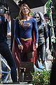 grant gustin melissa wap supergirl crossover 34