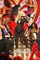 hayden panettiere christina aguilera lady marmalade lip sync battle 05