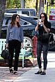 jennifer aniston courteney cox smart water st judes 13