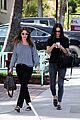 jennifer aniston courteney cox smart water st judes 16