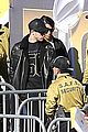 nick joe jonas 2016 super bowl 08