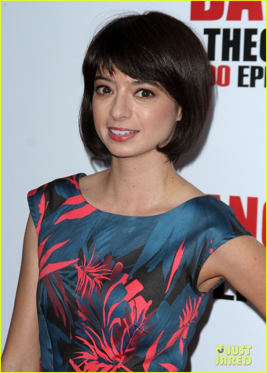 Leaked Kate Micucci nude (22 foto and video), Pussy, Is a cute, Boobs, see through 2017