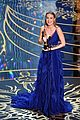 brie larson wins best actress at oscars 2016 14
