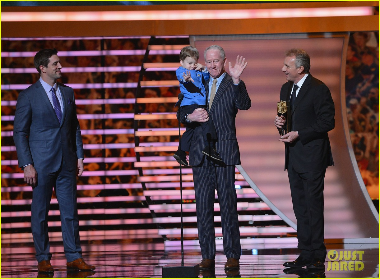 Peyton Mannings Kids Mosley Marshall Are So Cute Photos Photo
