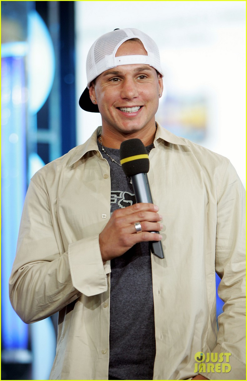 dave mirra 39 s family releases statement after his death photo 3569745 dave mirra lauren mirra. Black Bedroom Furniture Sets. Home Design Ideas