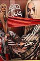 rita ora celebrates new adidas collection in dubai 11