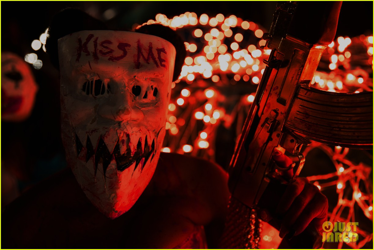 the purge election year 013574059
