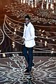 chris rock ask her more oscars 2016 opening monologue 01