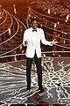 chris rock 2016 oscars monologue praise celebrities 05
