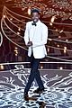 chris rock 2016 oscars monologue praise celebrities 15